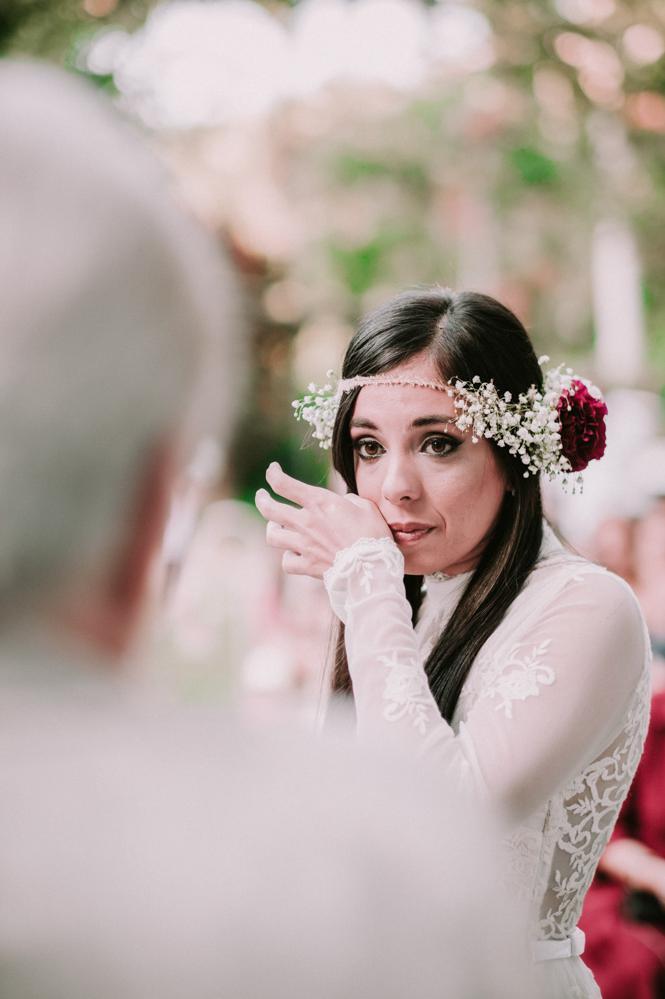 bodas-vintage-sin-tema-cuba-29723.jpg