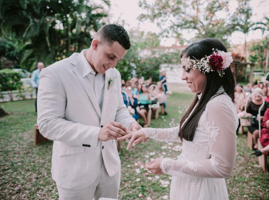 bodas-vintage-sin-tema-cuba-29731.jpg