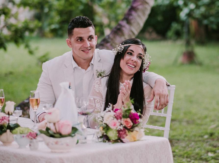 bodas-vintage-sin-tema-cuba-29822.jpg
