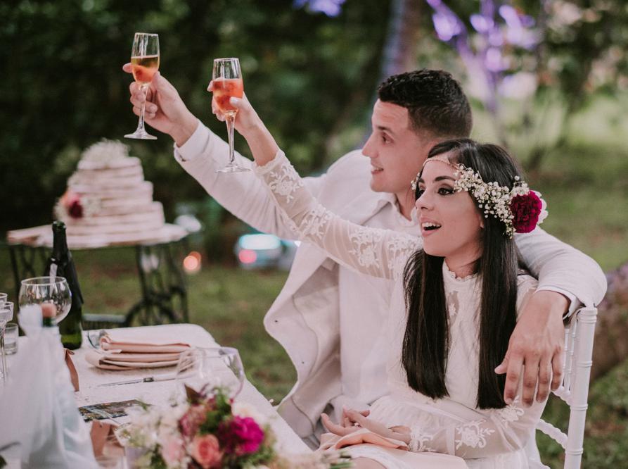 bodas-vintage-sin-tema-cuba-29831.jpg