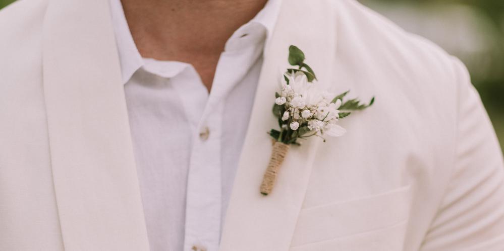 bodas-sin-clasificar-sin-tema-cuba-29901.jpg