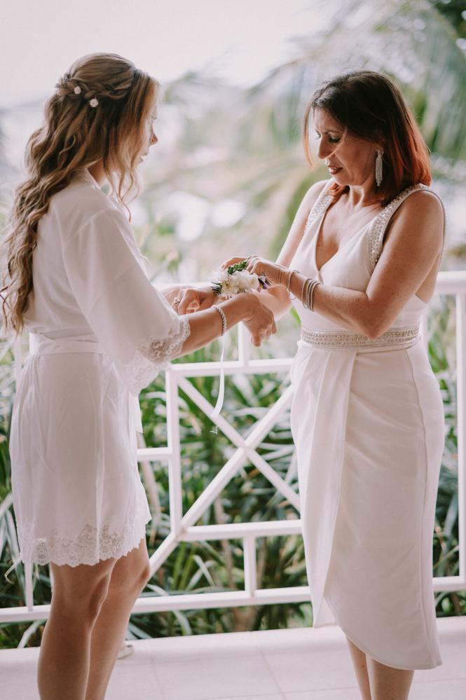 bodas-sin-clasificar-sin-tema-cuba-29931.jpg