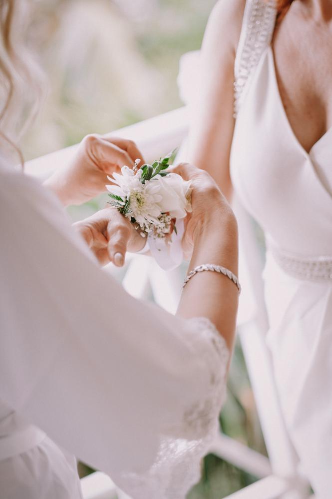bodas-sin-clasificar-sin-tema-cuba-29933.jpg