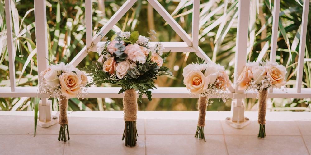 bodas-sin-clasificar-sin-tema-cuba-29941.jpg
