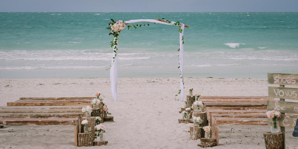 bodas-sin-clasificar-sin-tema-cuba-29951.jpg