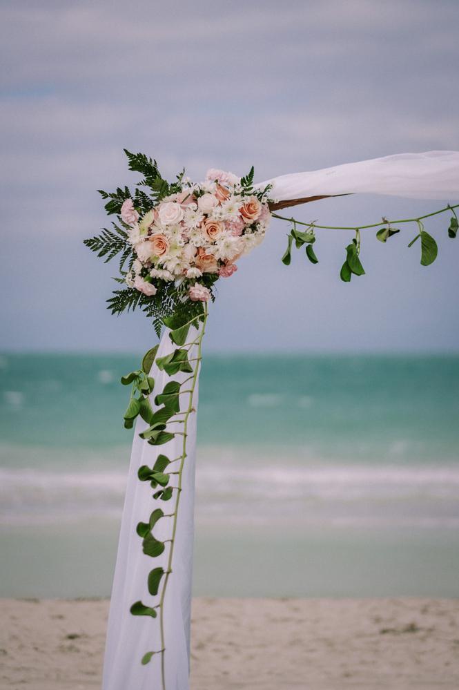 bodas-sin-clasificar-sin-tema-cuba-29981.jpg