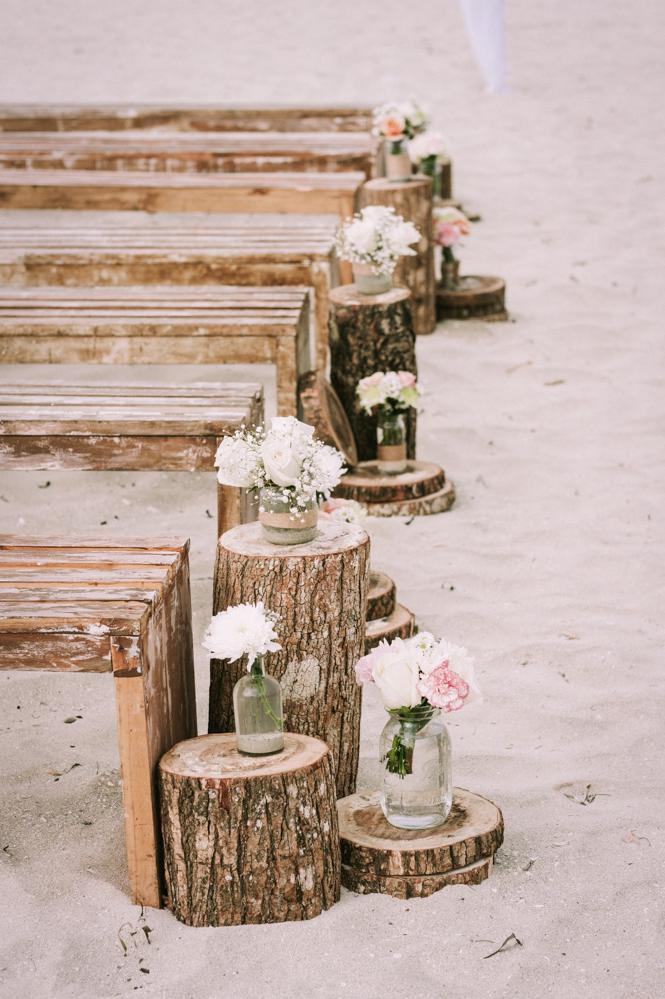 bodas-sin-clasificar-sin-tema-cuba-29982.jpg
