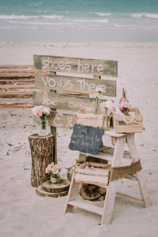 bodas-sin-clasificar-sin-tema-cuba-29983.jpg