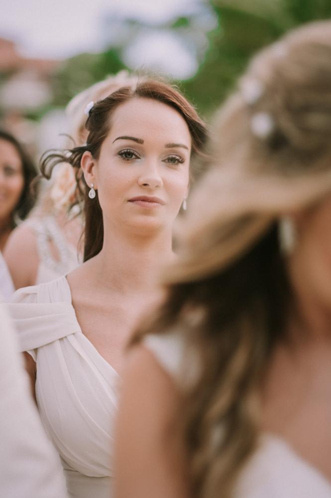 bodas-sin-clasificar-sin-tema-cuba-29991.jpg