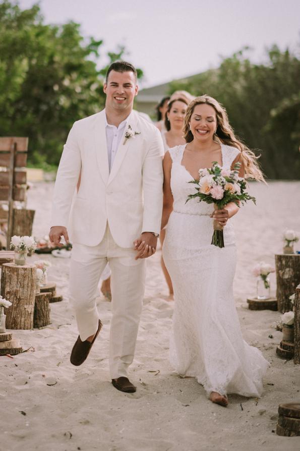 bodas-sin-clasificar-sin-tema-cuba-29992.jpg