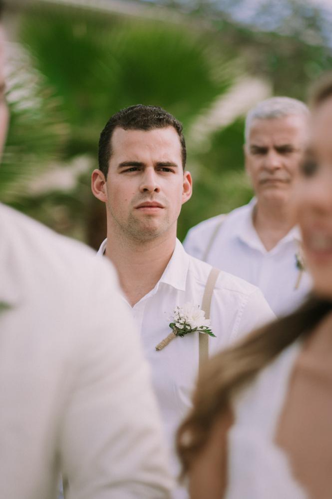 bodas-sin-clasificar-sin-tema-cuba-29993.jpg