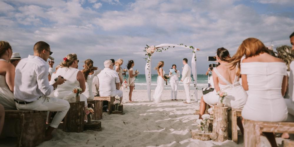 bodas-sin-clasificar-sin-tema-cuba-30001.jpg