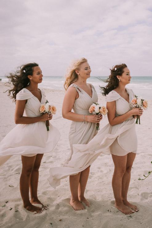 bodas-sin-clasificar-sin-tema-cuba-30011.jpg