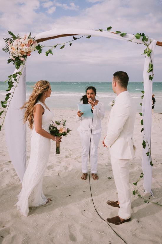 bodas-sin-clasificar-sin-tema-cuba-30012.jpg