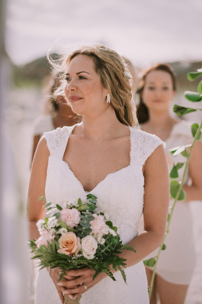 bodas-sin-clasificar-sin-tema-cuba-30021.jpg