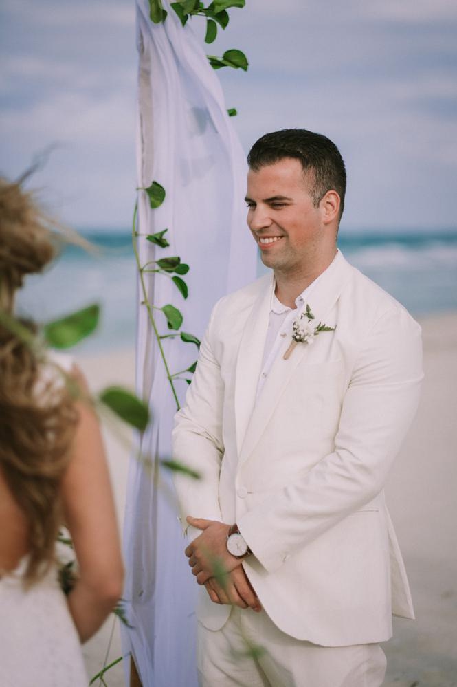 bodas-sin-clasificar-sin-tema-cuba-30023.jpg