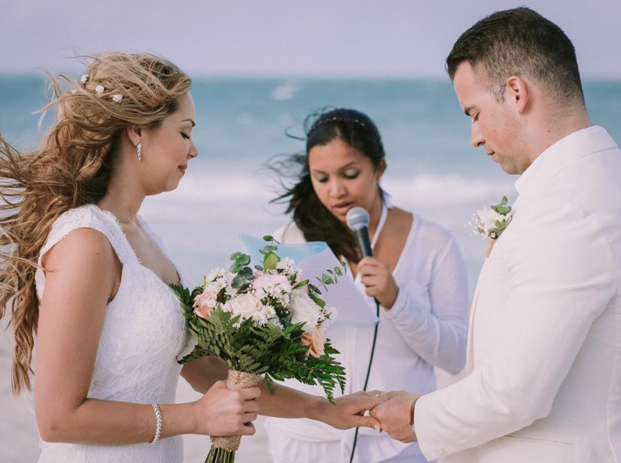 bodas-sin-clasificar-sin-tema-cuba-30031.jpg