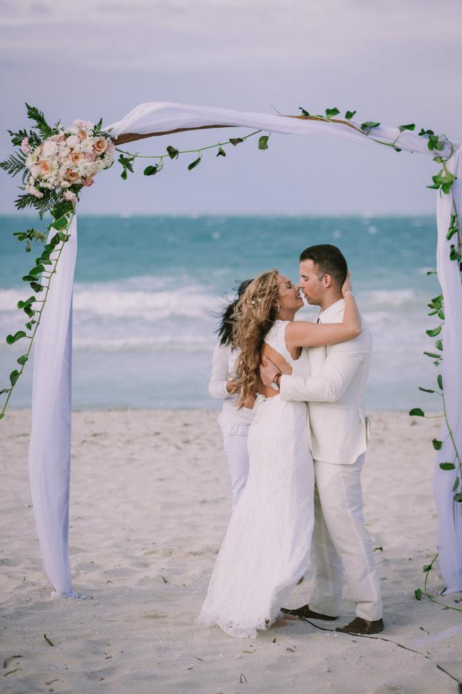 bodas-sin-clasificar-sin-tema-cuba-30032.jpg