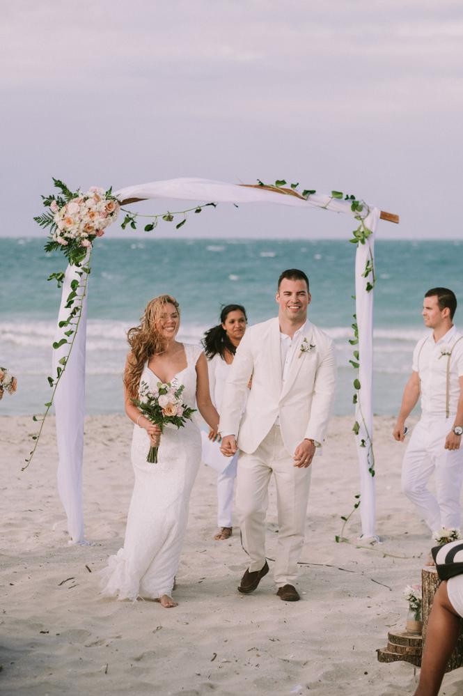 bodas-sin-clasificar-sin-tema-cuba-30041.jpg