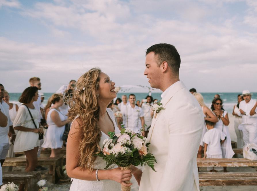 bodas-sin-clasificar-sin-tema-cuba-30042.jpg