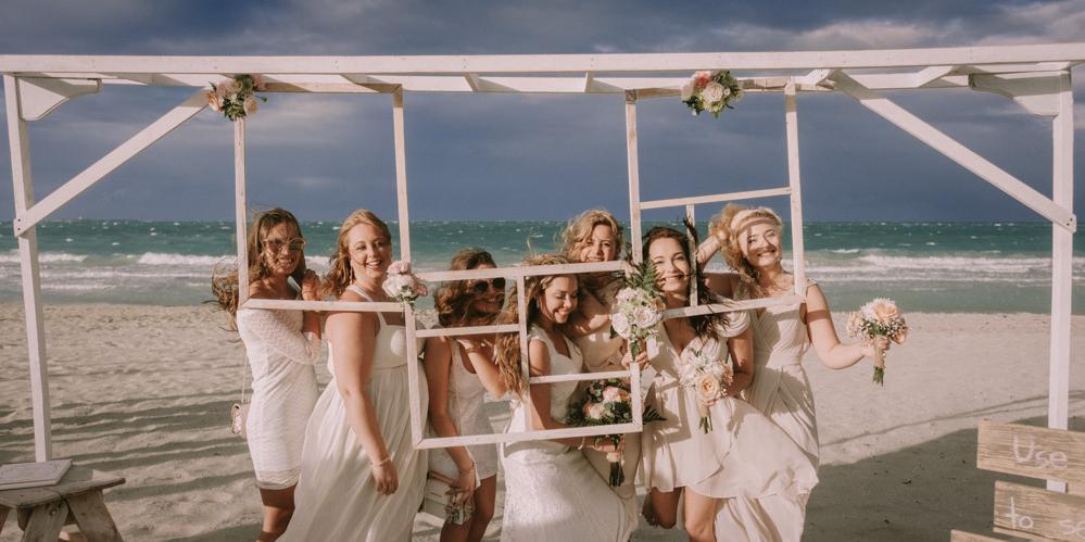 bodas-sin-clasificar-sin-tema-cuba-30051.jpg