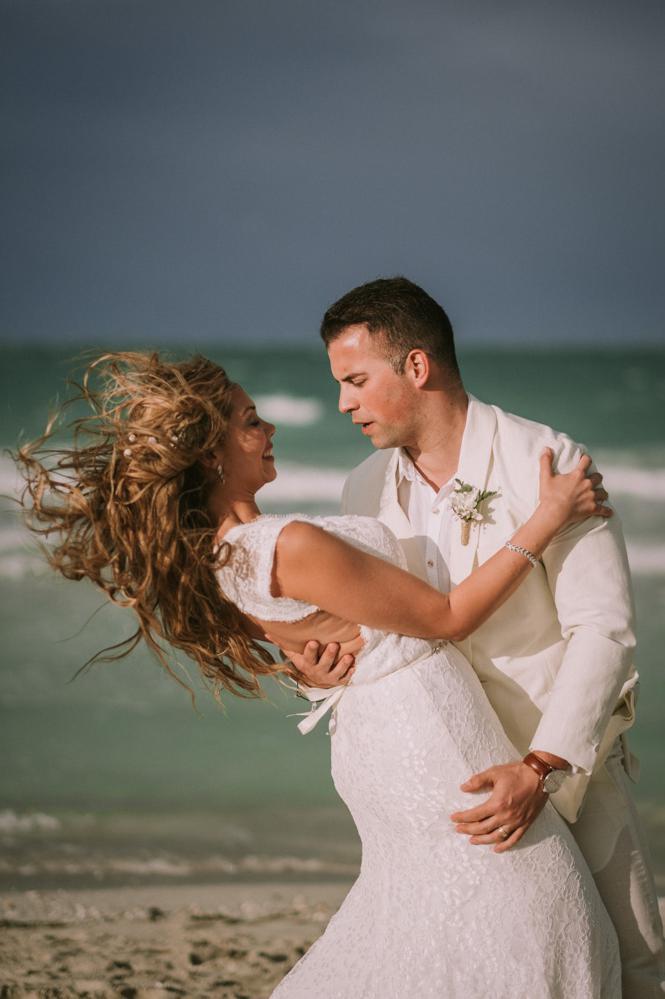 bodas-sin-clasificar-sin-tema-cuba-30061.jpg