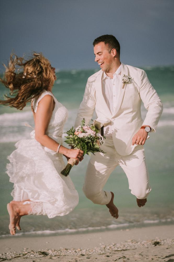 bodas-sin-clasificar-sin-tema-cuba-30062.jpg