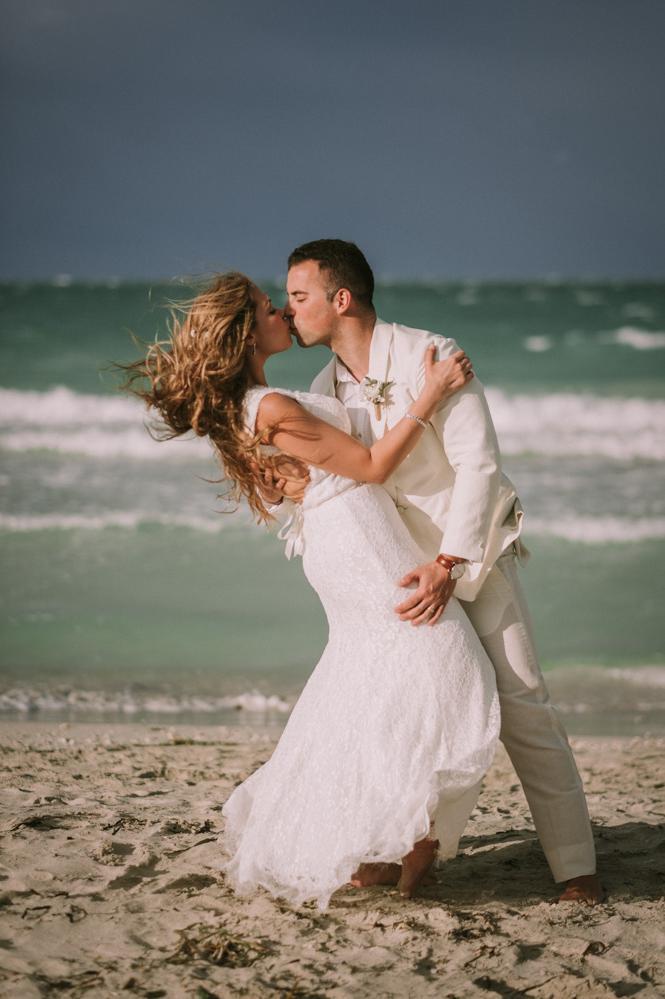 bodas-sin-clasificar-sin-tema-cuba-30063.jpg