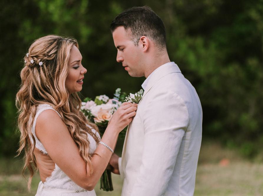 bodas-sin-clasificar-sin-tema-cuba-30071.jpg
