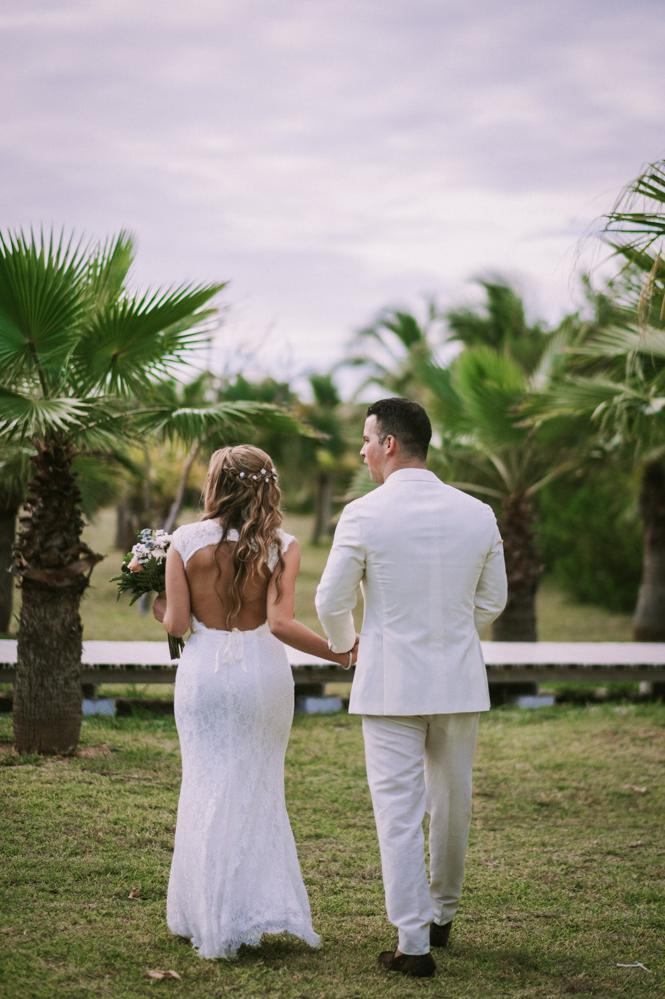 bodas-sin-clasificar-sin-tema-cuba-30072.jpg