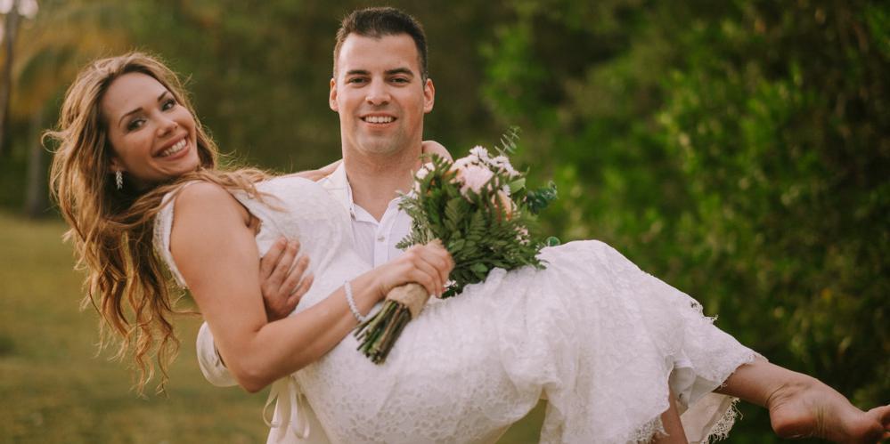 bodas-sin-clasificar-sin-tema-cuba-30081.jpg