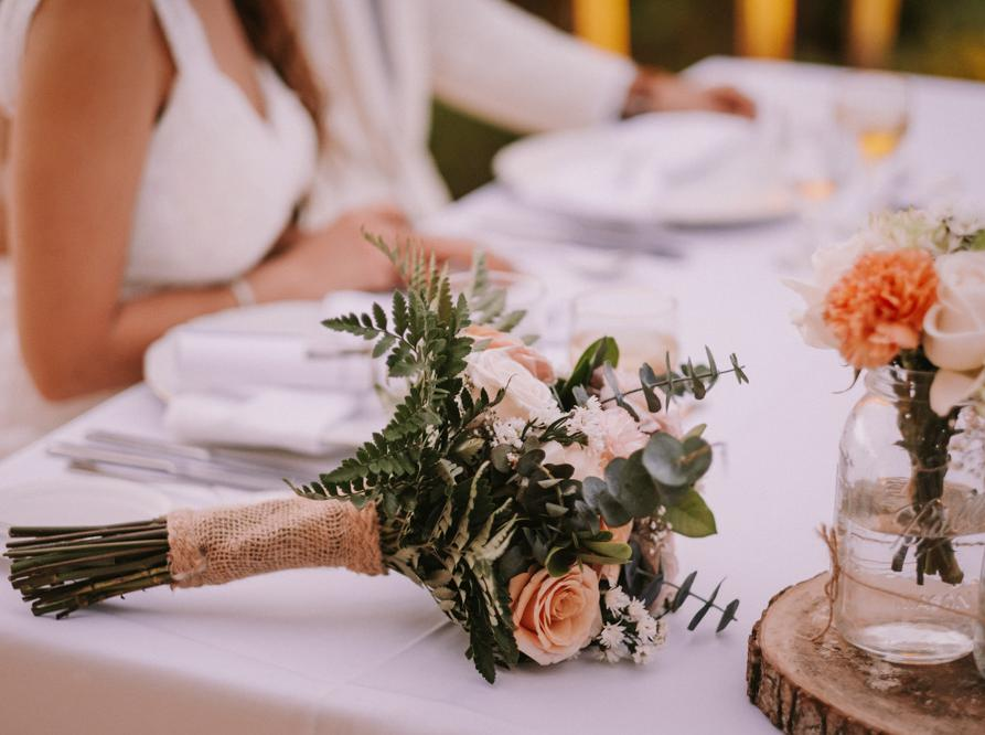 bodas-sin-clasificar-sin-tema-cuba-30141.jpg