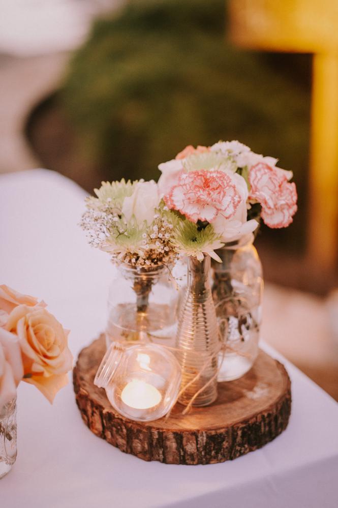 bodas-sin-clasificar-sin-tema-cuba-30142.jpg