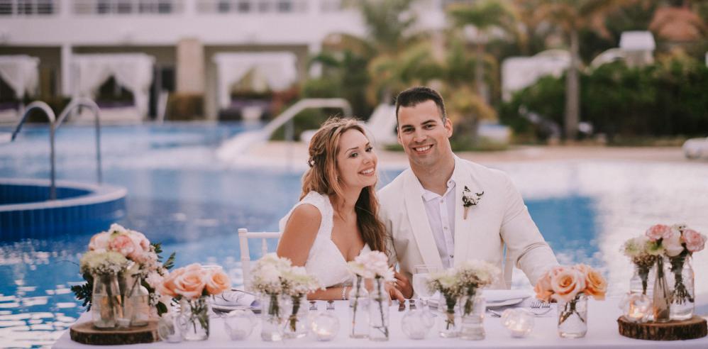 bodas-sin-clasificar-sin-tema-cuba-30161.jpg