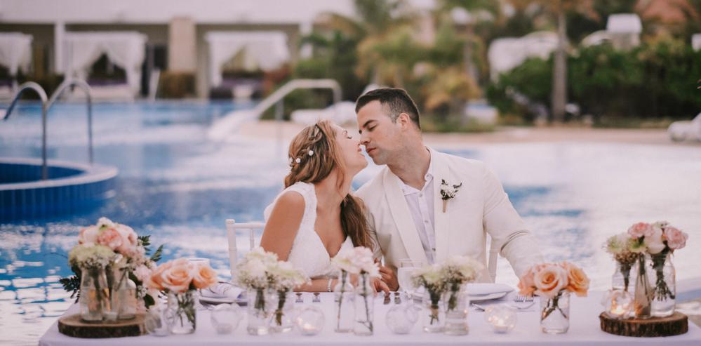 bodas-sin-clasificar-sin-tema-cuba-30162.jpg