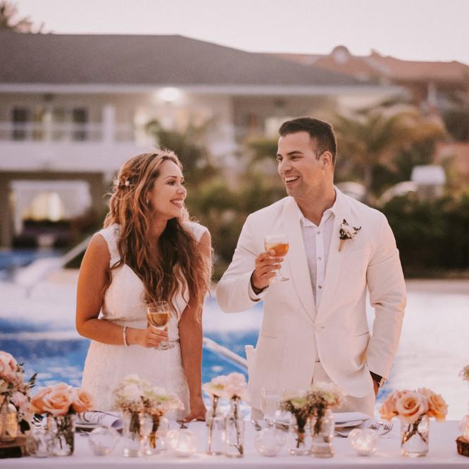 bodas-sin-clasificar-sin-tema-cuba-30163.jpg