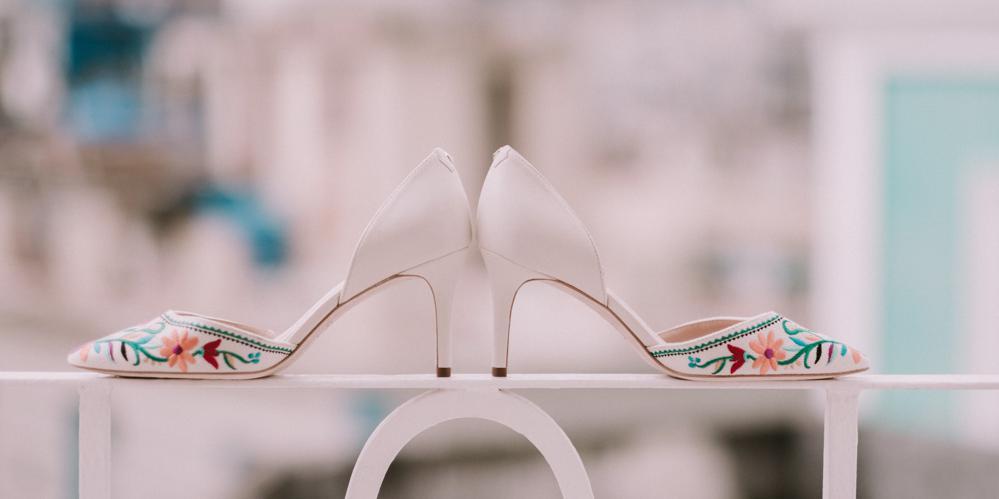 bodas-sin-clasificar-sin-tema-cuba-30181.jpg