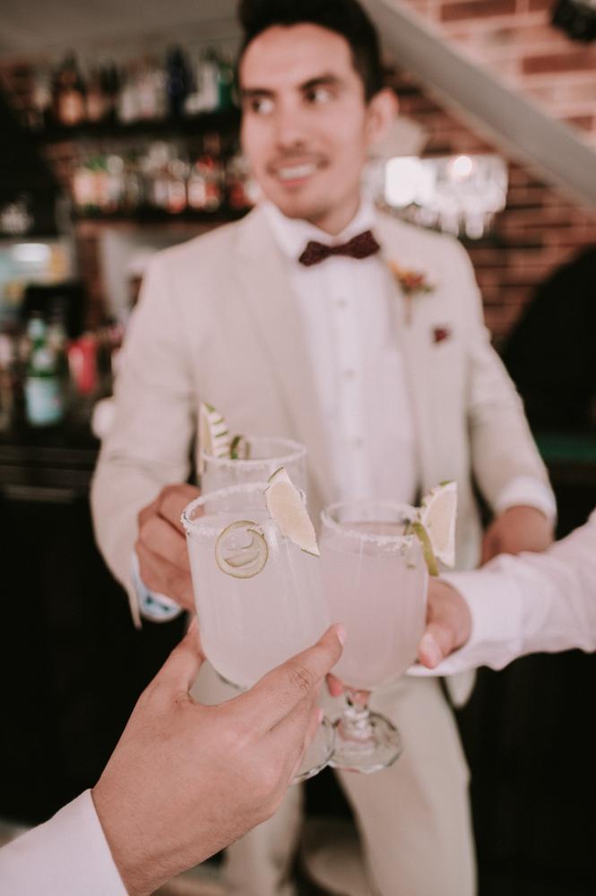 bodas-sin-clasificar-sin-tema-cuba-30211.jpg