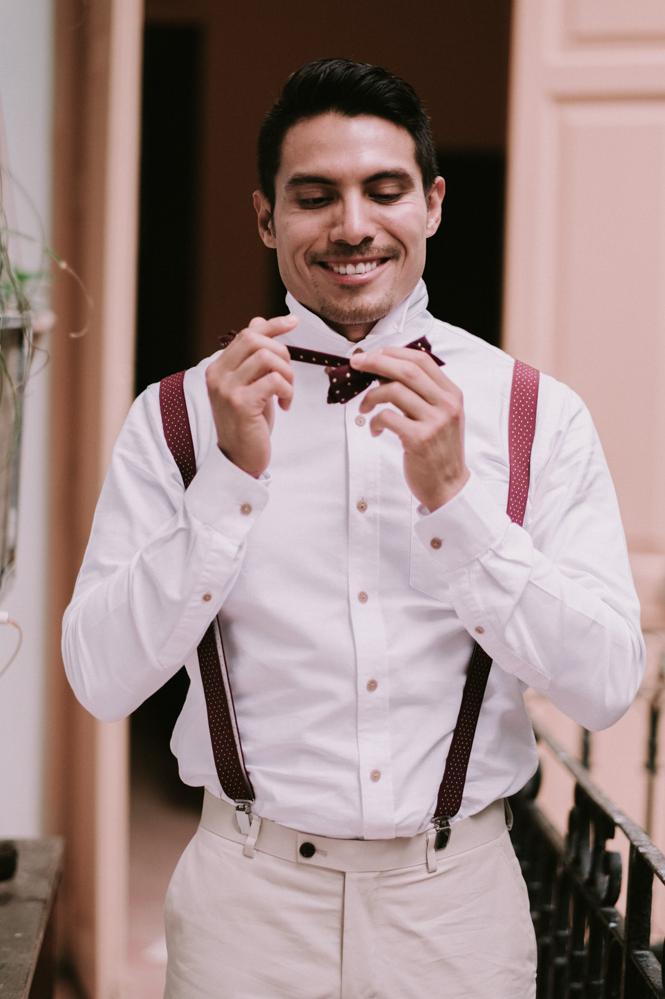 bodas-sin-clasificar-sin-tema-cuba-30221.jpg