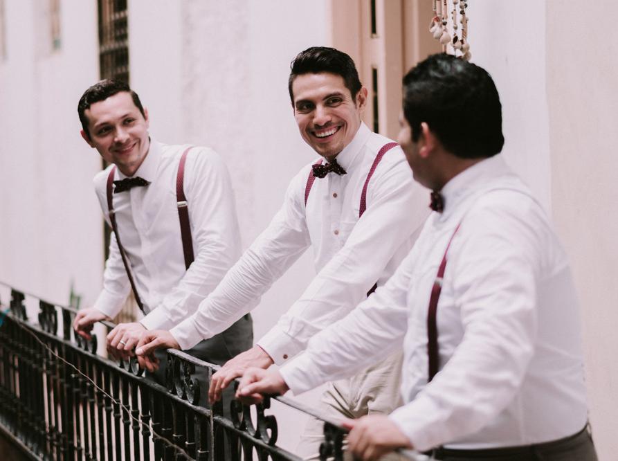 bodas-sin-clasificar-sin-tema-cuba-30222.jpg