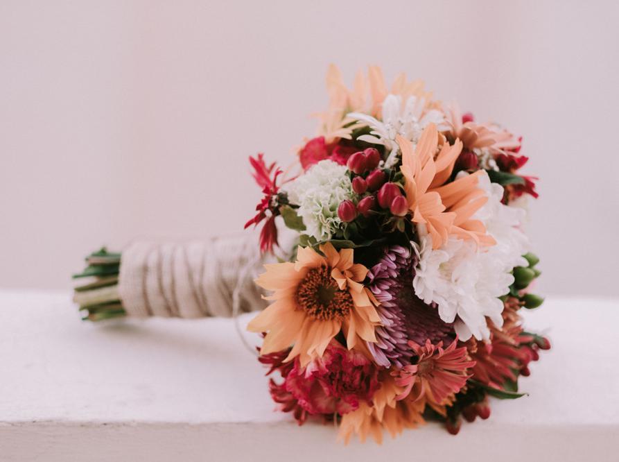 bodas-sin-clasificar-sin-tema-cuba-30261.jpg