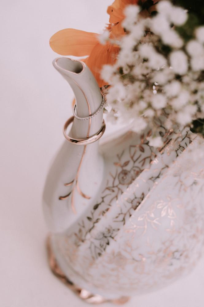 bodas-sin-clasificar-sin-tema-cuba-30262.jpg
