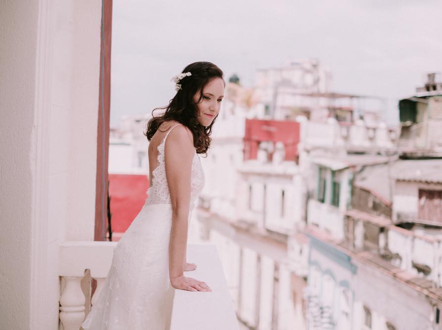 bodas-sin-clasificar-sin-tema-cuba-30272.jpg