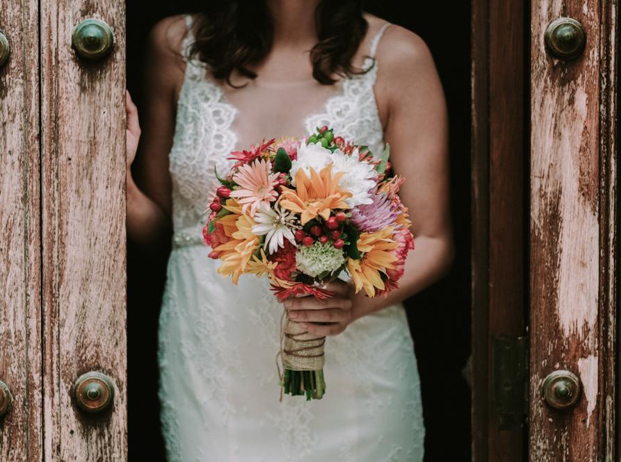 bodas-sin-clasificar-sin-tema-cuba-30281.jpg