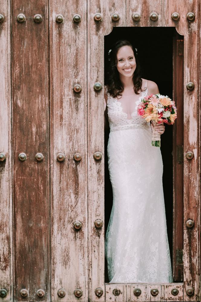 bodas-sin-clasificar-sin-tema-cuba-30282.jpg