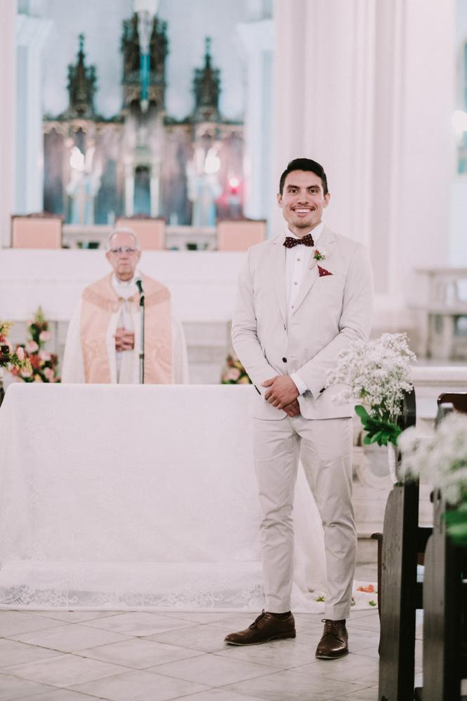 bodas-sin-clasificar-sin-tema-cuba-30292.jpg
