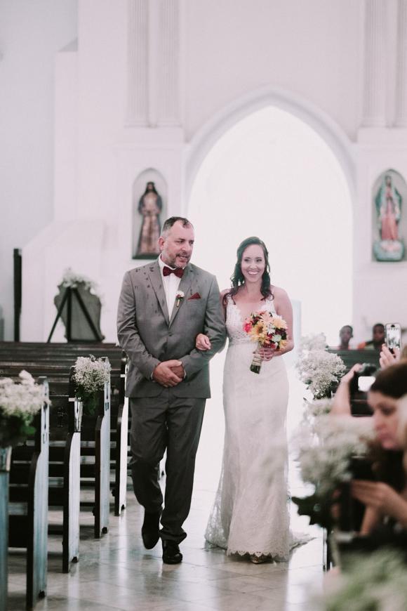 bodas-sin-clasificar-sin-tema-cuba-30293.jpg