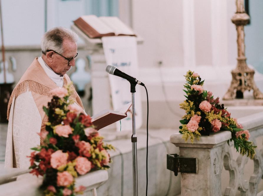 bodas-sin-clasificar-sin-tema-cuba-30311.jpg