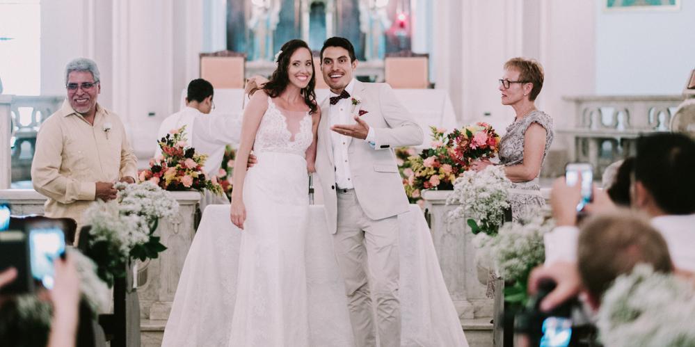 bodas-sin-clasificar-sin-tema-cuba-30321.jpg