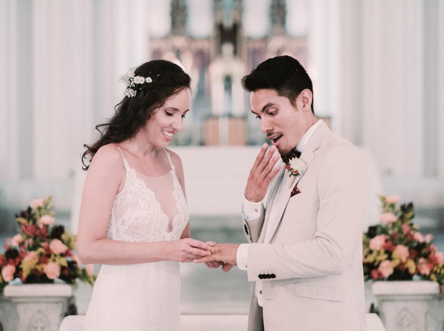 bodas-sin-clasificar-sin-tema-cuba-30331.jpg